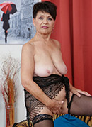 oma sexcams